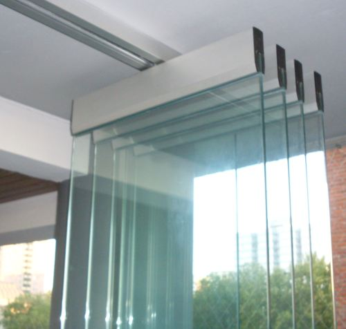 Webquest creator 2 - Cerramientos plegables de vidrio ...